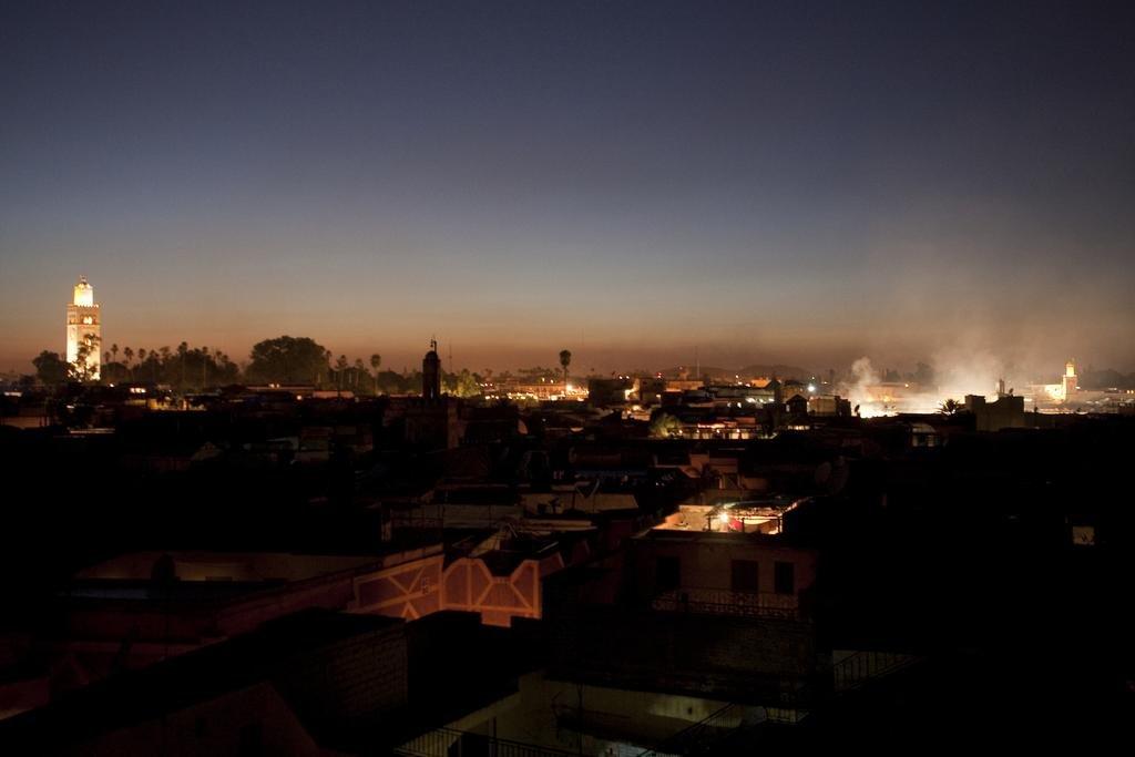 Riad Siwan, Marrakech Image 21