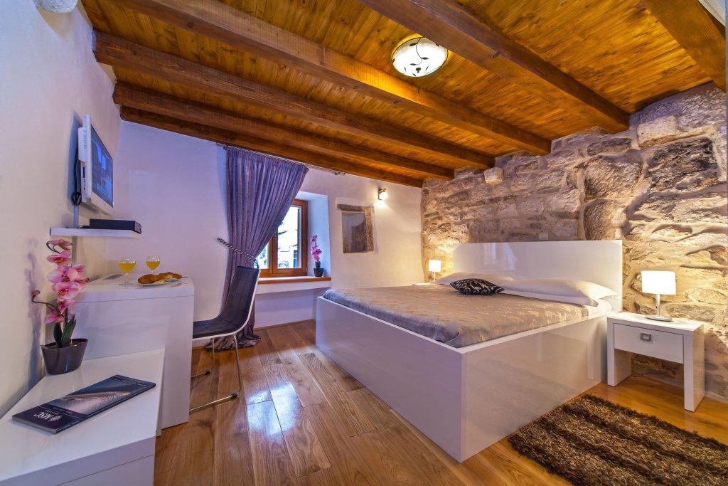 Villa Split Heritage Hotel Image 4