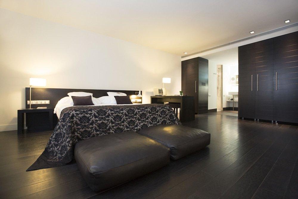 Hotel Hospes Palau De La Mar, Valencia Image 42