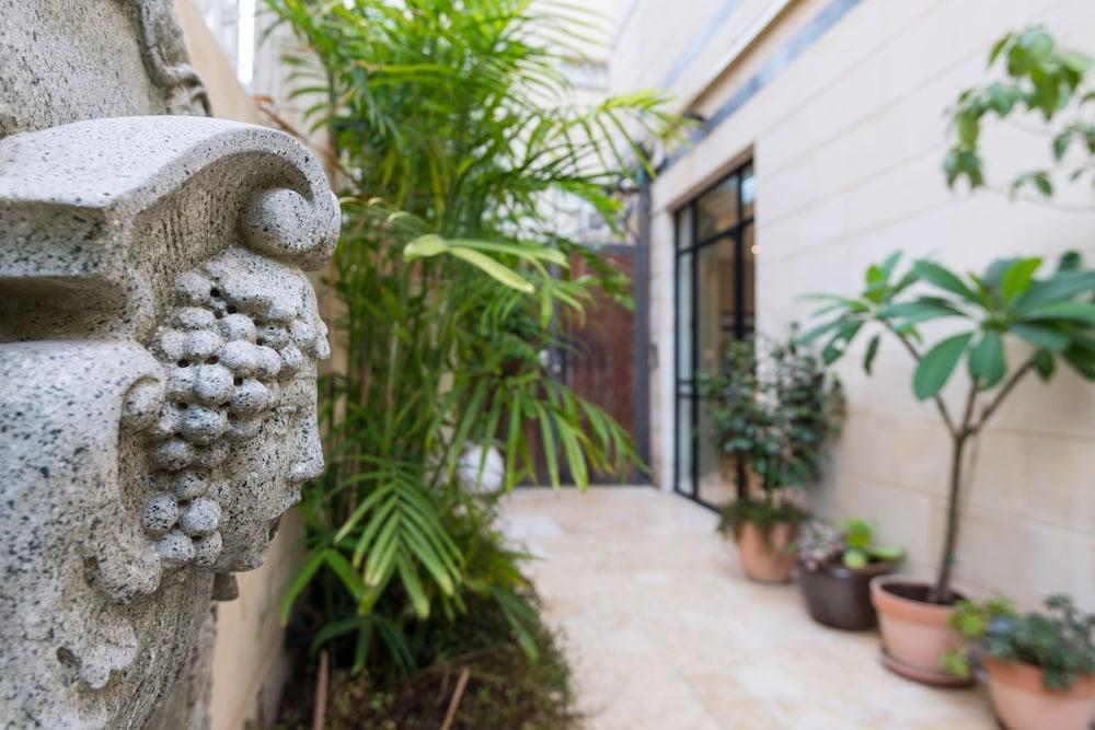 Dizengoff Suites, Tel Aviv Image 17