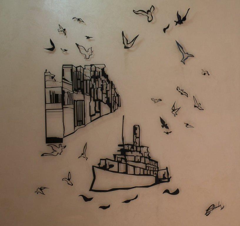 10 Karakoy, Istanbul Image 16