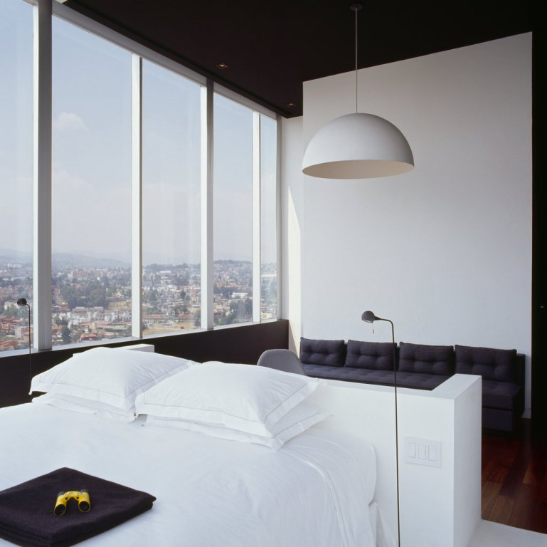 Distrito Capital, Mexico City Image 33