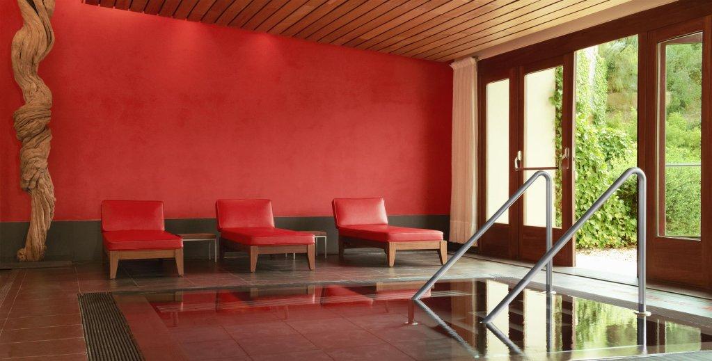 Hotel Marqués De Riscal, A Luxury Collection Hotel, Elciego Image 37