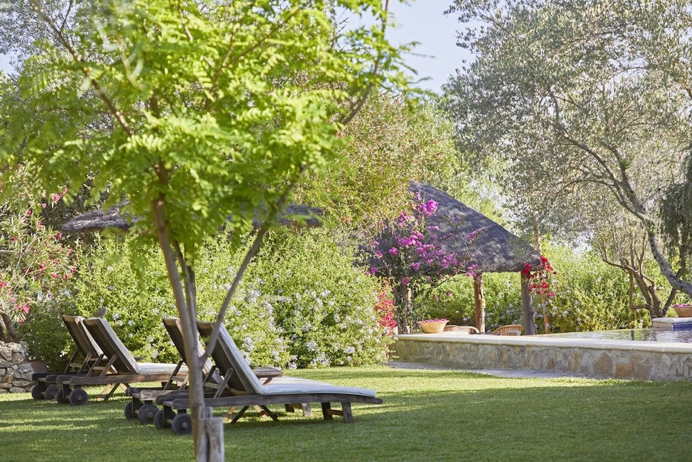 Hacienda De San Rafael, Seville Image 20