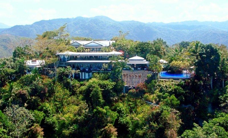 Hotel Villa Caletas, Jaco Image 37