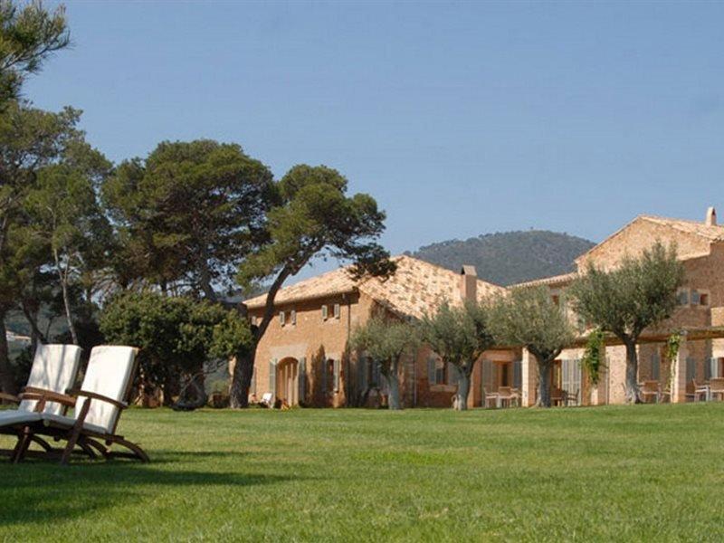 Can Simoneta Hotel, Canyamel, Mallorca Image 44