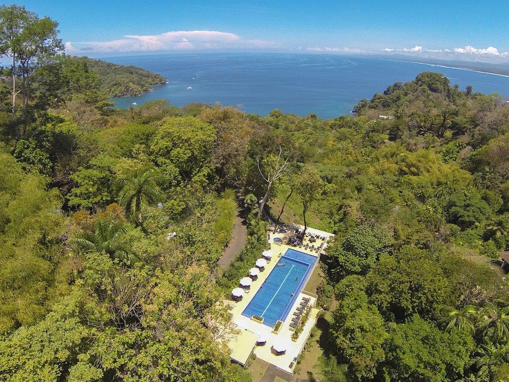 Los Altos Resort, Quepos Image 42