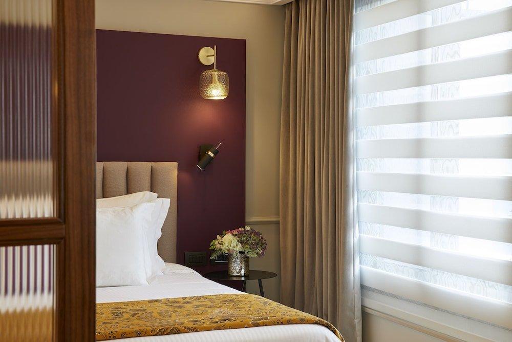 Excelsior Hotel Image 7