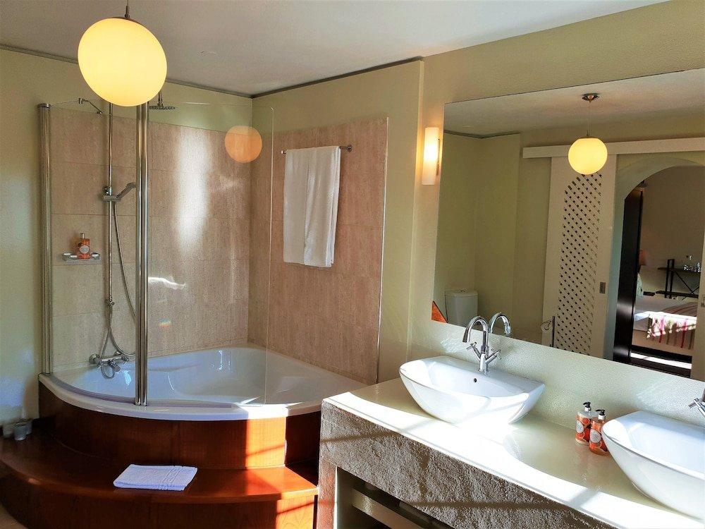 Quinta Da Palmeira - Country House Retreat & Spa, Arganil Image 6