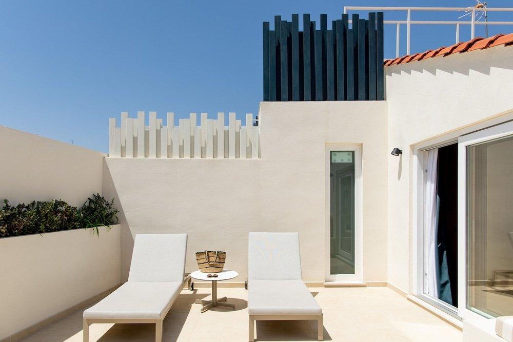 Hotel Helen Berger, Valencia Image 43