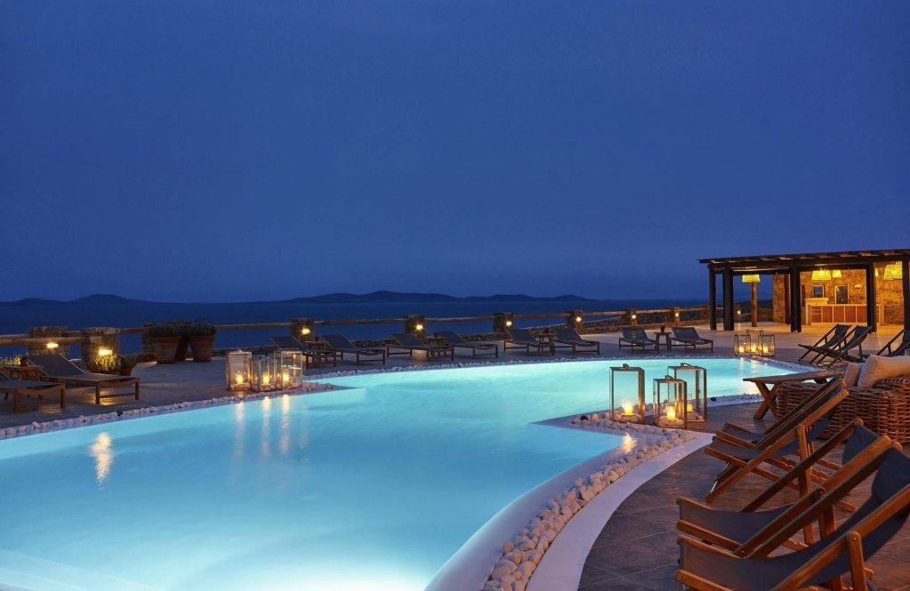 Rocabella Mykonos Hotel, St. Stefanos, Mykonos Image 28