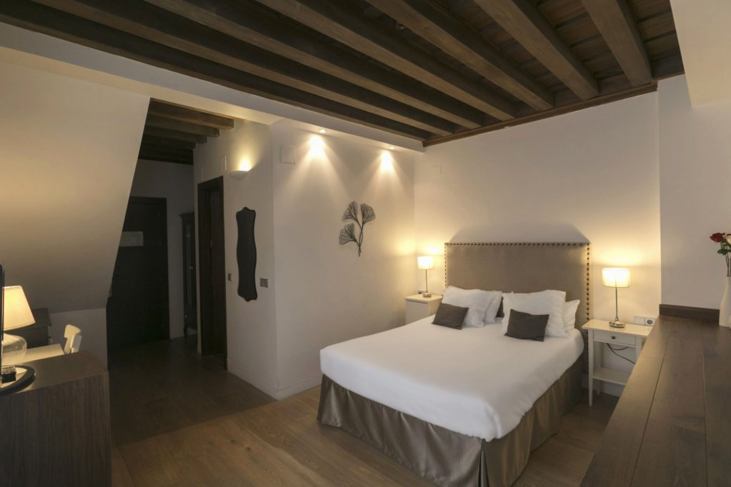 Shine Albayzín Hotel, Granada Image 8