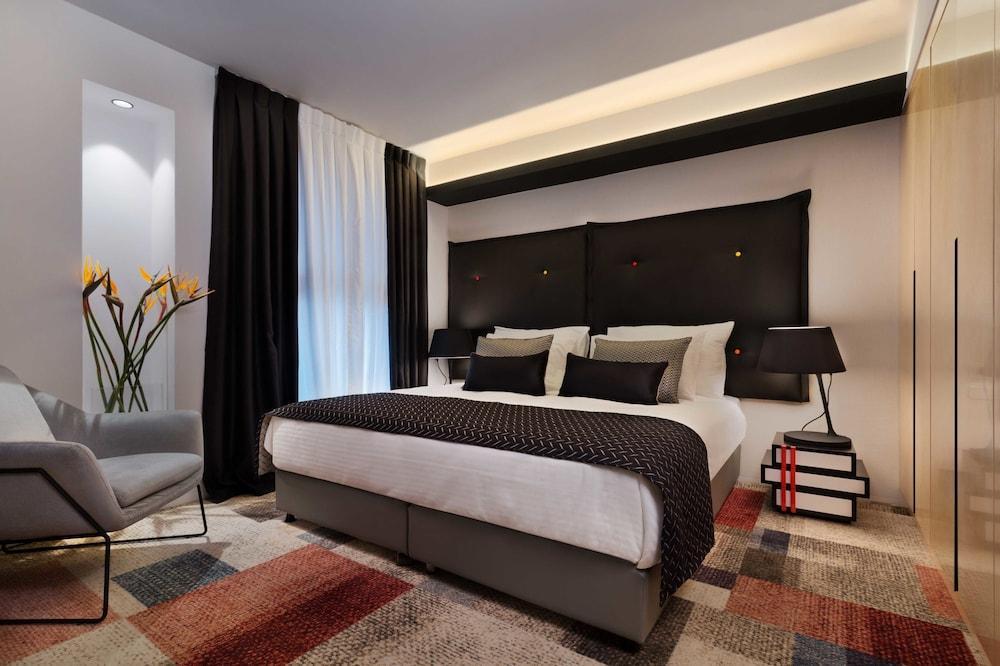 21st Floor Hotel, Jerusalem Image 0