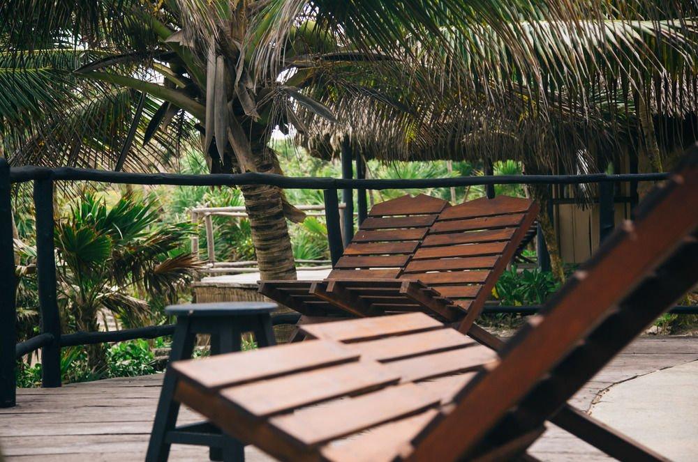 Papaya Playa Project, Tulum Image 44