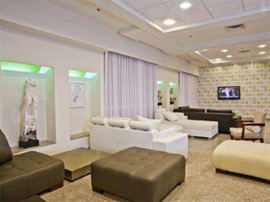Market Hotel, Haifa Image 36
