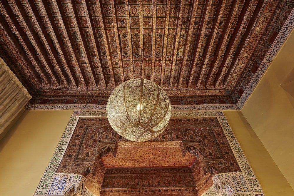 Ryad Dyor, Marrakech Image 14