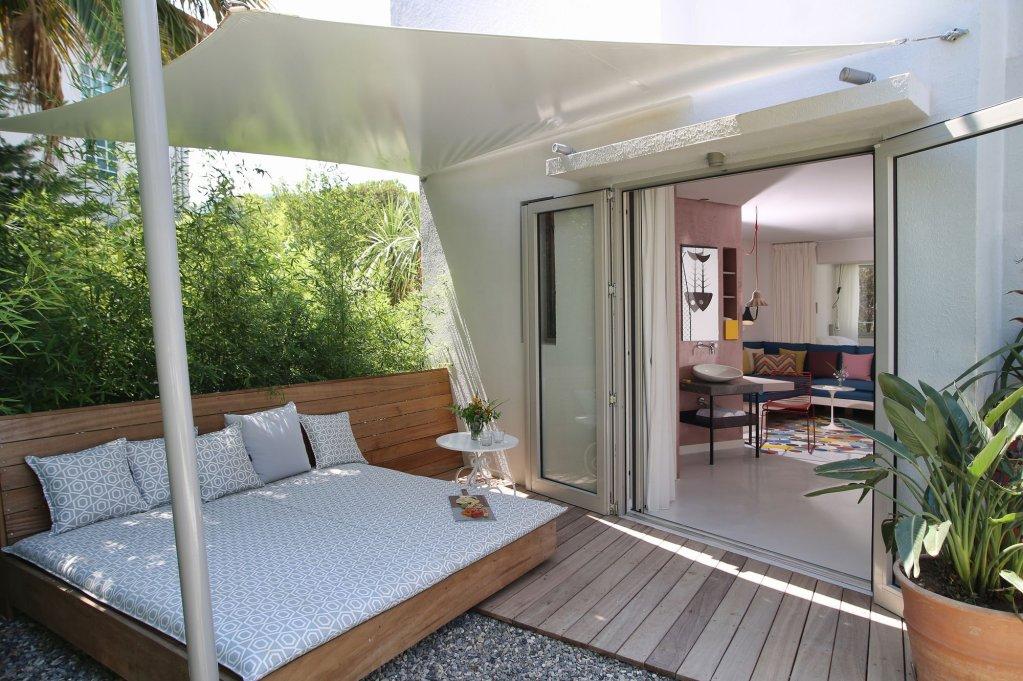 Ekies All Senses Resort, Sithonia Image 31