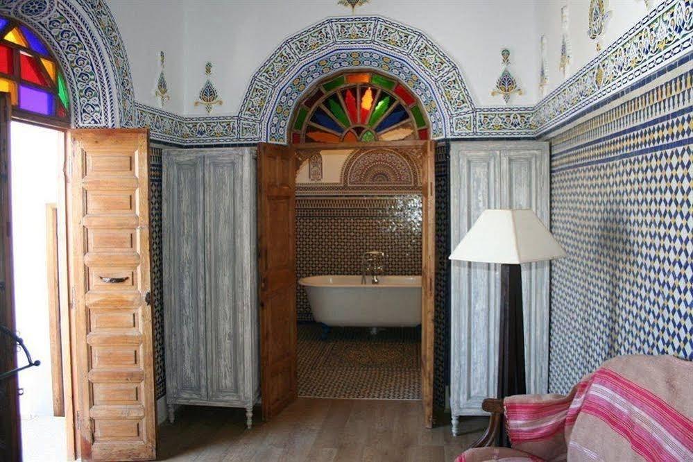 Dar Mayssane, Rabat Image 4