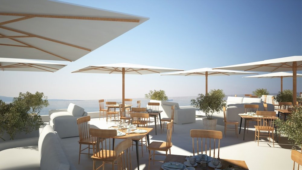 Eleals Hotel, Perama, Corfu Image 18