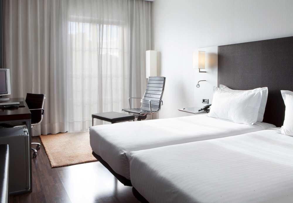Ac Hotel Burgos By Marriott, Burgos Image 0