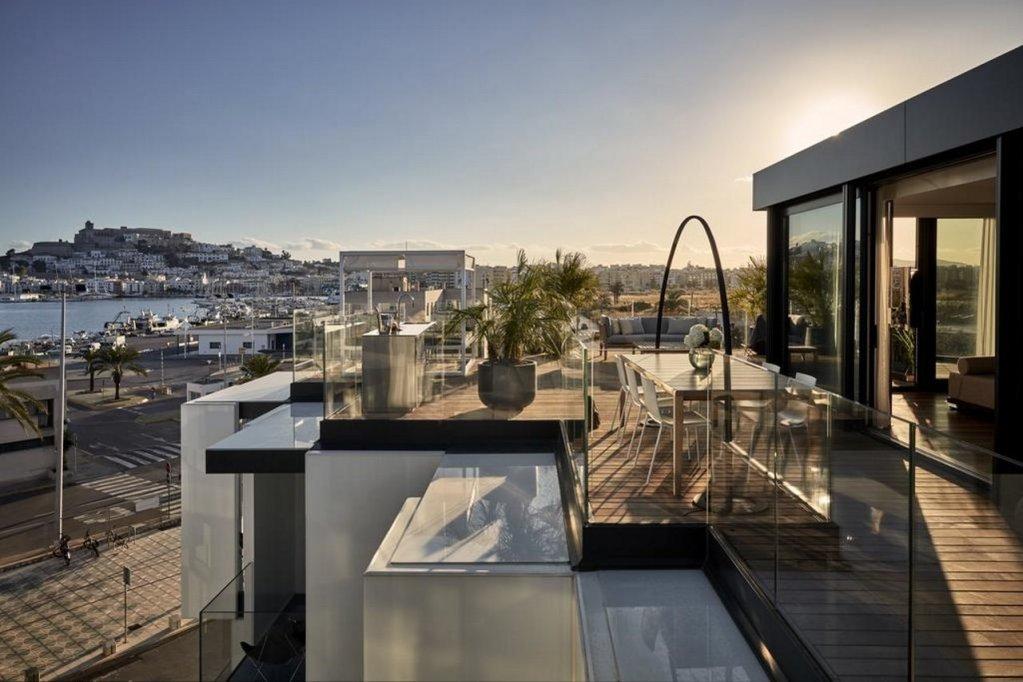 Sir Joan Hotel, Ibiza Town, Ibiza Image 5