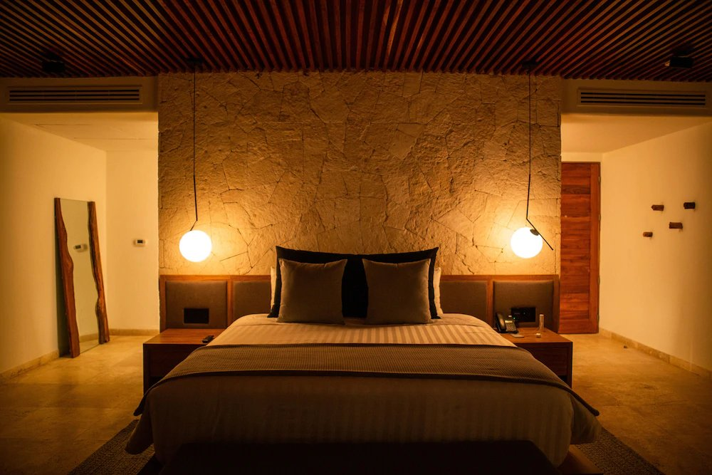 Tago Tulum By G-hotels Image 43