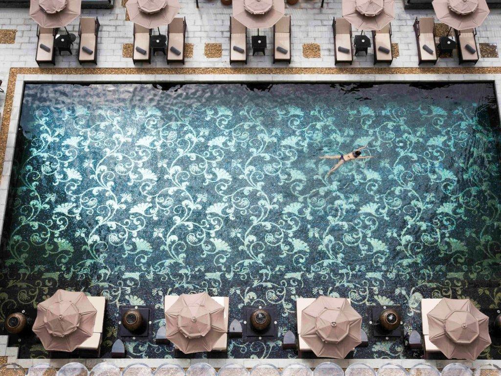 Hotel Royal Hoi An - Mgallery Image 3