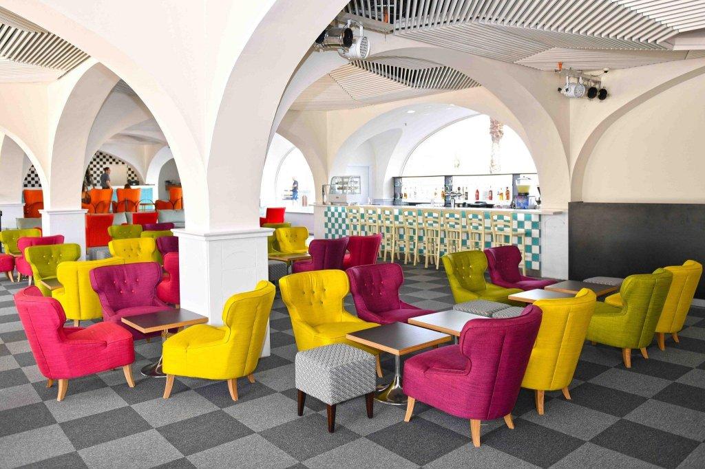 Nova Like Hotel - An Atlas Hotel, Eilat Image 34