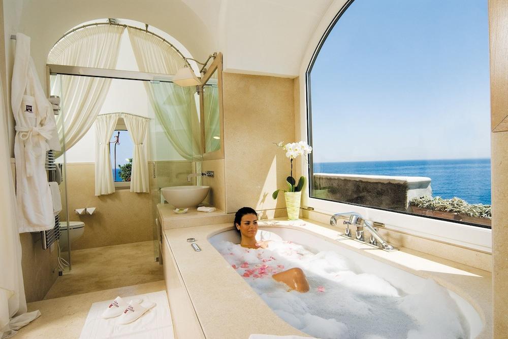 Mezzatorre Resort & Spa, Forio D'ischia Image 3