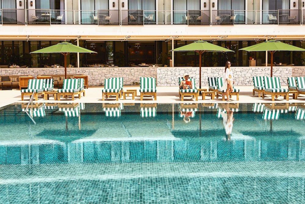 Hotel Camiral, Caldes De Malavella Image 21