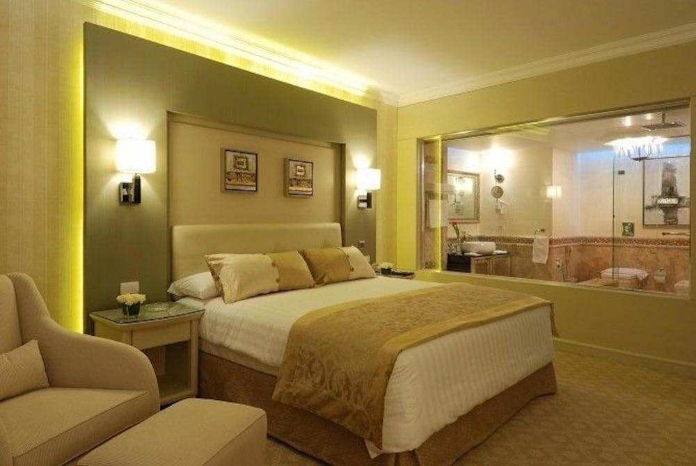Sunrise Romance Sahl Hasheesh Resort, Hurghada Image 4