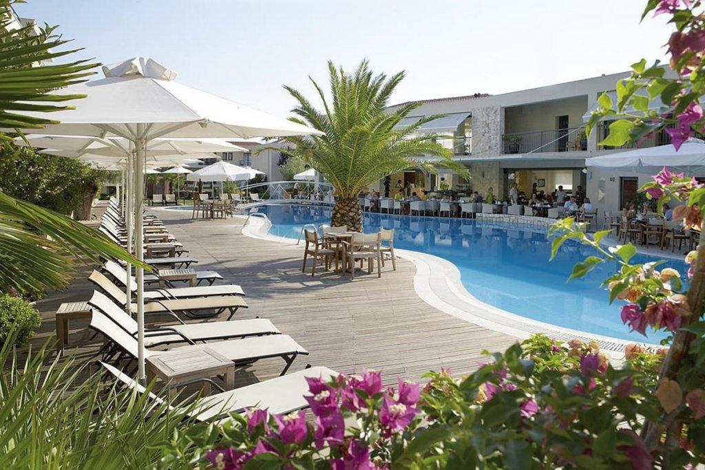 Renaissance Hanioti Resort, Chaniotis Image 29