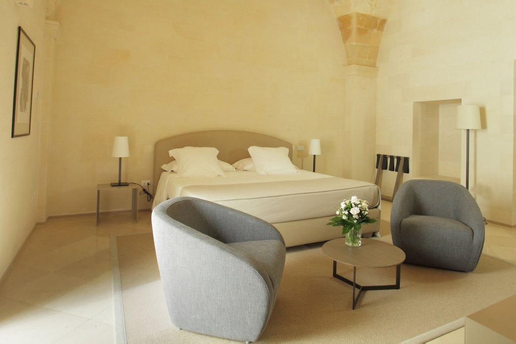 La Fiermontina - Urban Resort Lecce Image 2