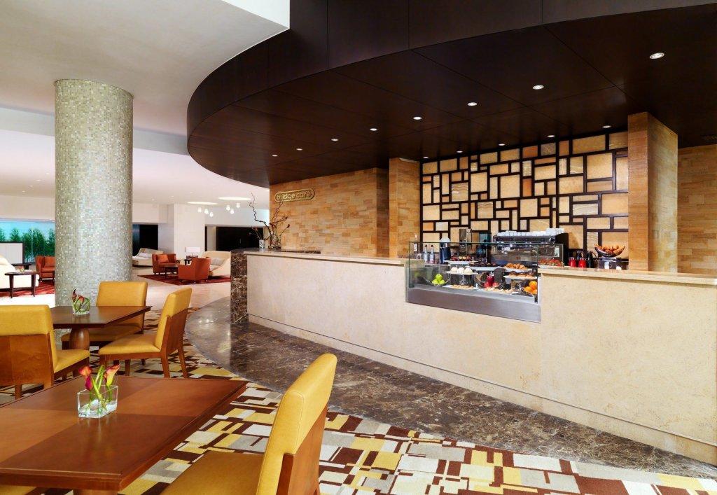 Sheraton Cairo Hotel Towers And Casino Image 6