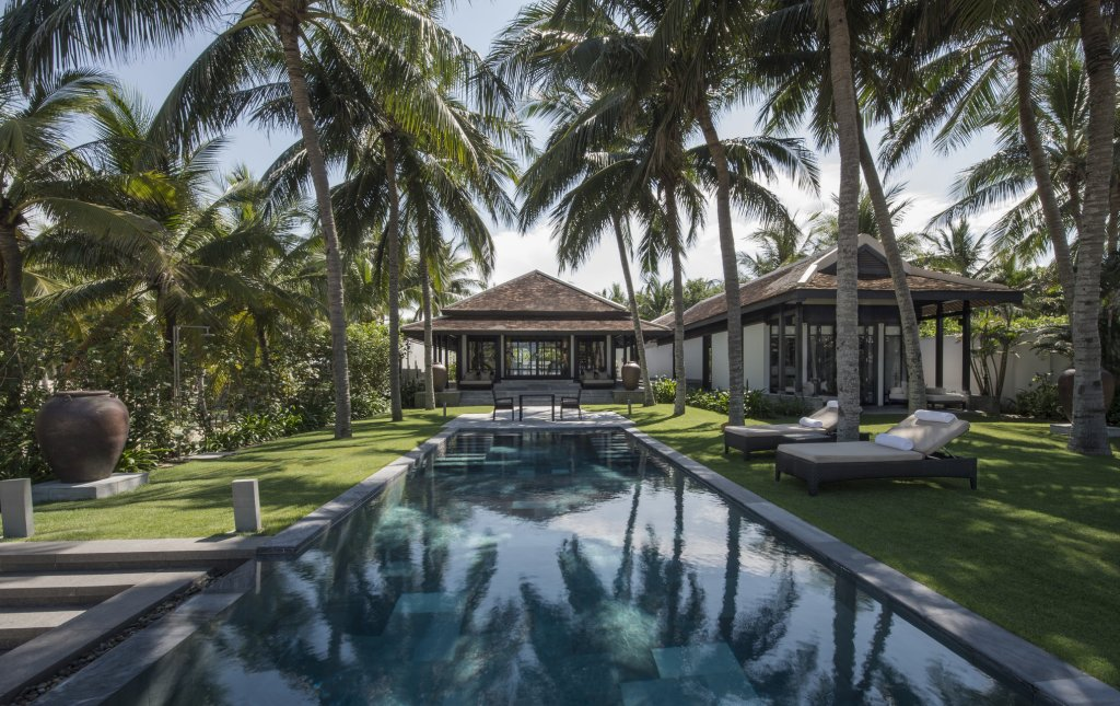 Four Seasons Resort The Nam Hai, Hoi An Image 25