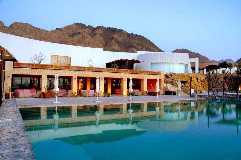 Le Meridien Dahab Resort Image 10