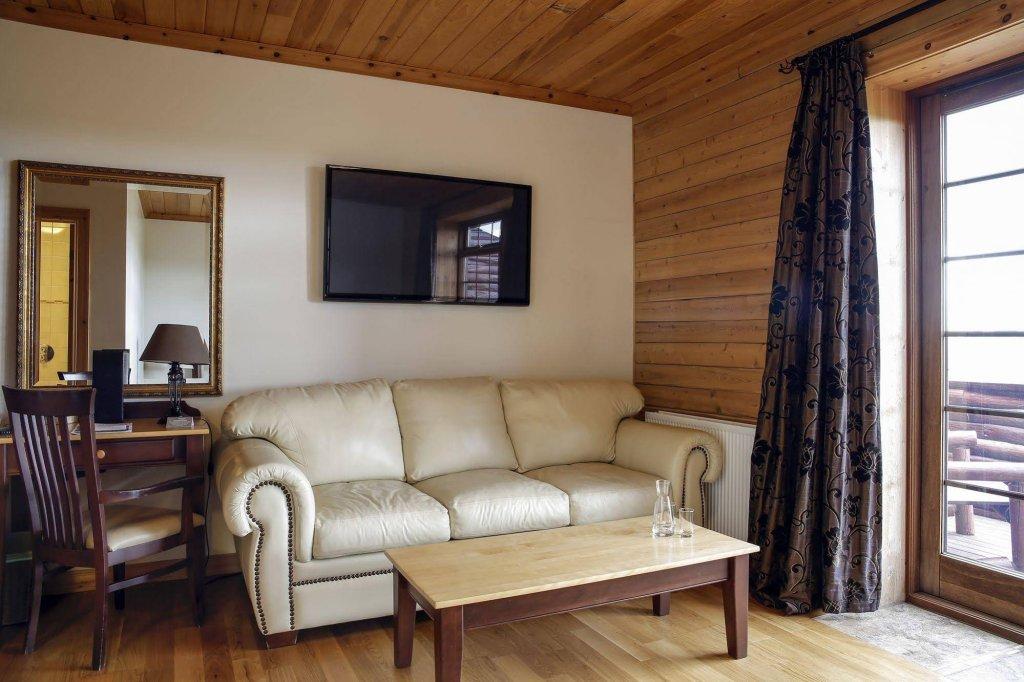 Hotel Rangá, Hella Image 7