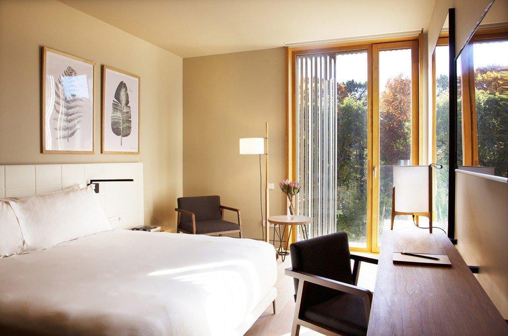 Hotel Arima, San Sebastian Image 13