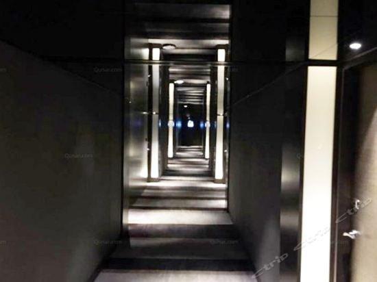 The Mira Hong Kong Hotel Image 12