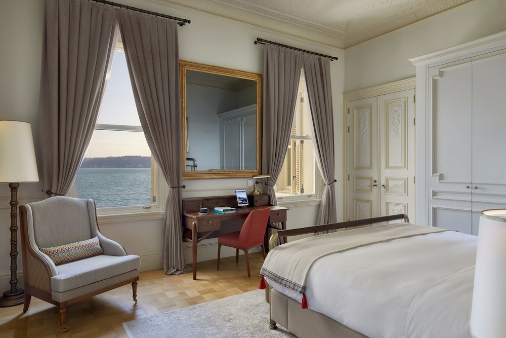 Six Senses Kocatas Mansions Hotel, Istanbul Image 10