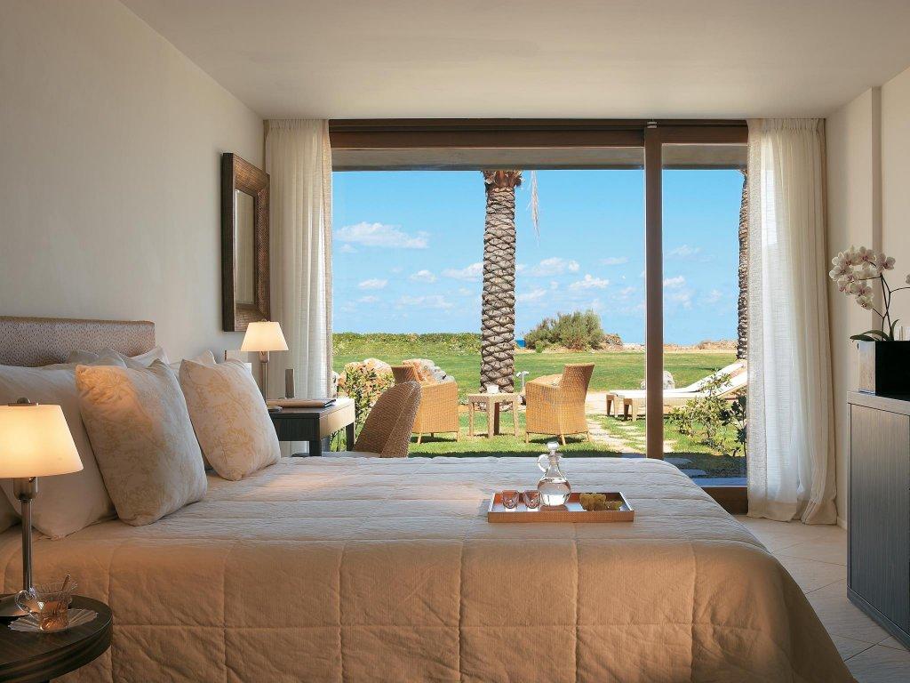 Amirandes Grecotel Exclusive Resort, Heraklion, Crete Image 21