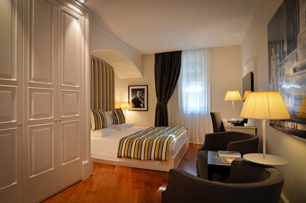 Eight Hotel Portofino Image 4