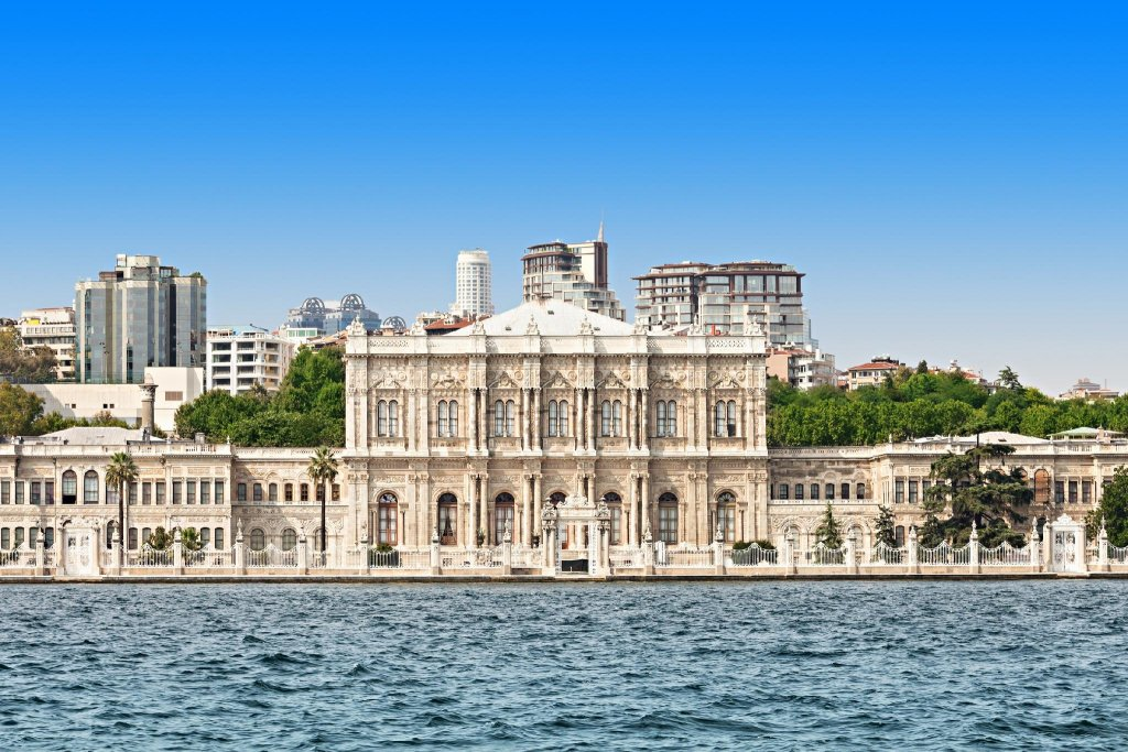 Bebek Hotel By The Stay Collection Adults Only, Istanbul Image 10