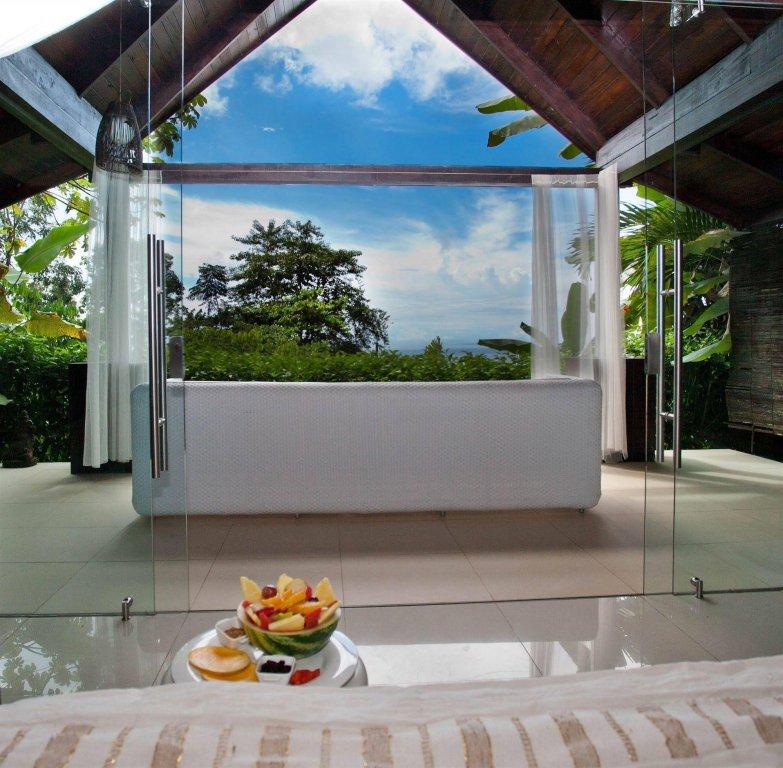 Oxygen Jungle Villas, Uvita Image 6