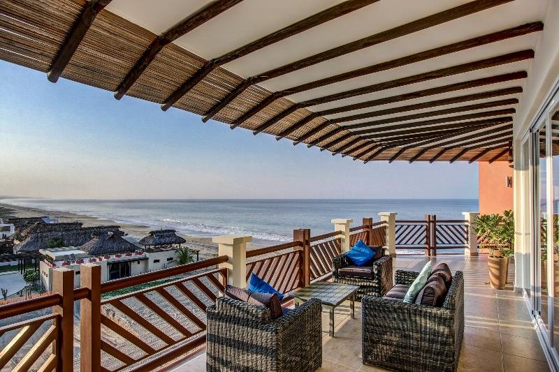 Vivo Resorts, Puerto Escondido Image 67