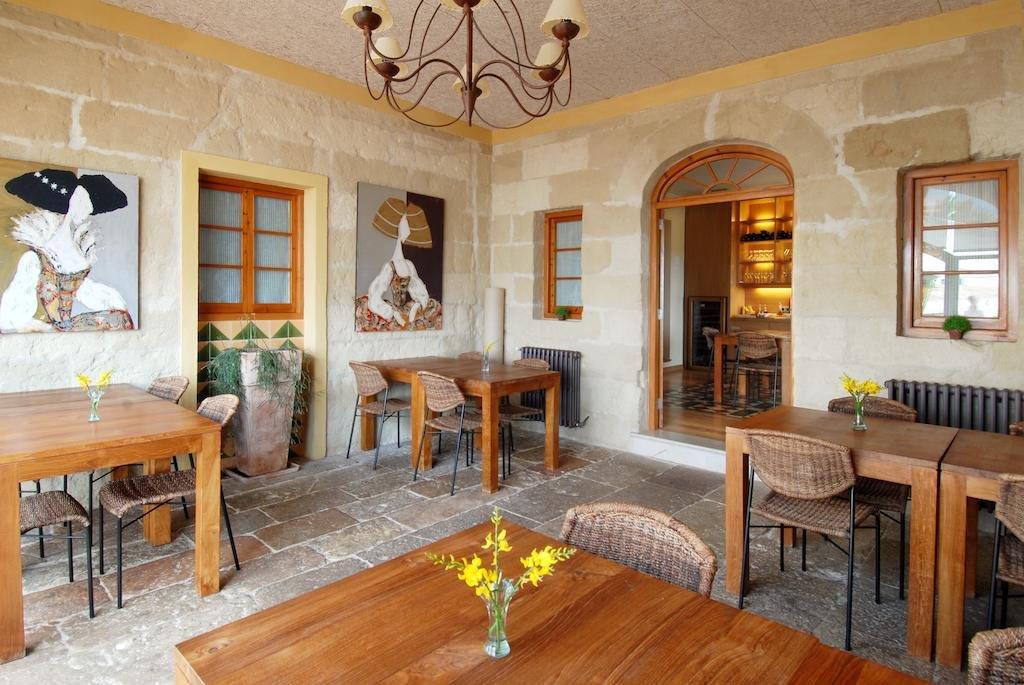 Sant Joan De Binissaida Hotel Rural, Mahon, Menorca Image 2