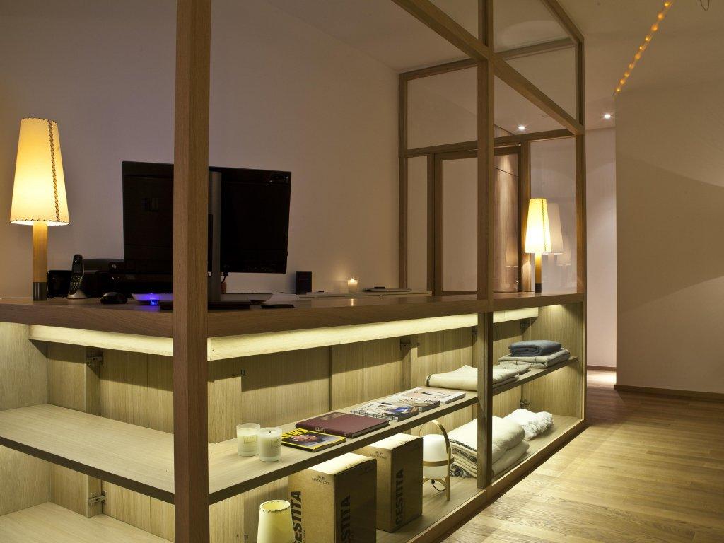 Margot House, Barcelona Image 3