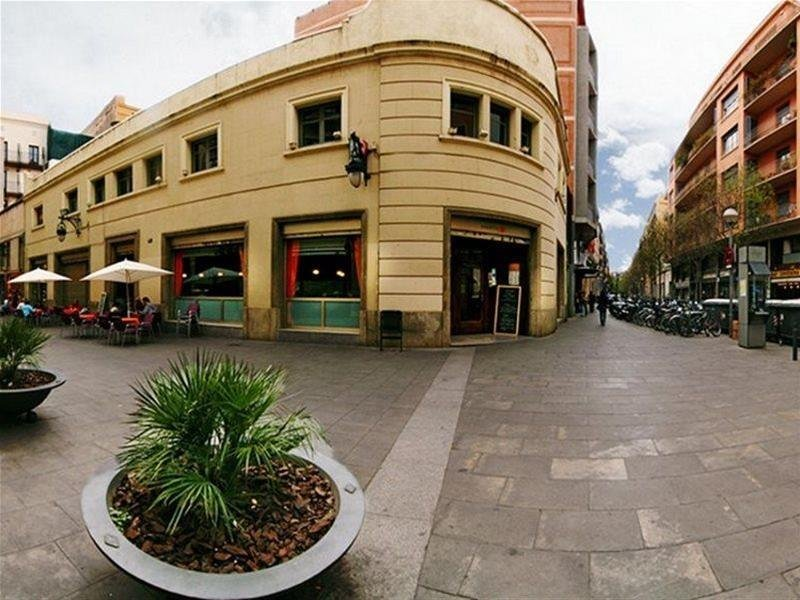 Hotel 1898, Barcelona Image 28