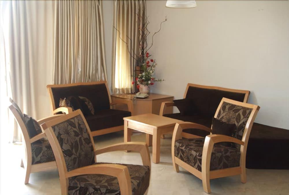 Lev Yerushalayim Hotel, Jerusalem Image 12