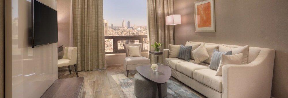 The House Boutique Suites, Amman Image 31